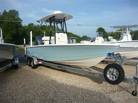 pathfinder boats michigan pathfinder boats for sale page 3 of 10 boats