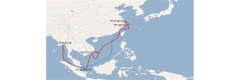 china shipping schedule to china shipping sailing schedule asia line cscl vessel