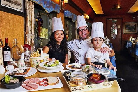 Family Business19 a family business picture of orient express restaurant guangzhou tripadvisor