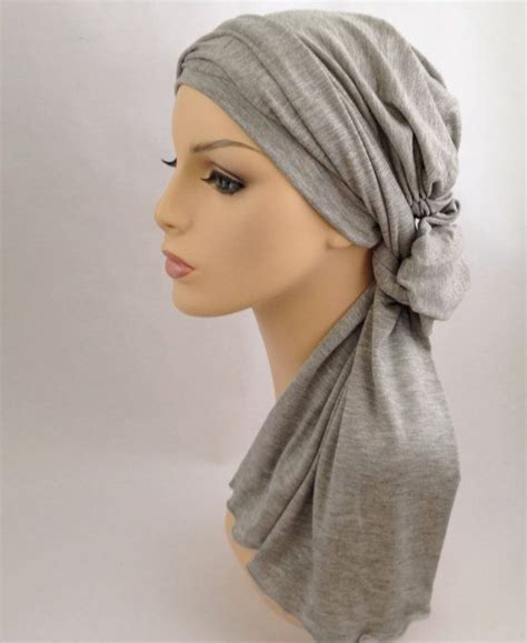 head scarves with bangs 1000 images about i hair ya on pinterest head scarfs