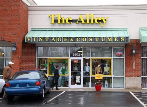 cheap clothing stores vintage clothing stores