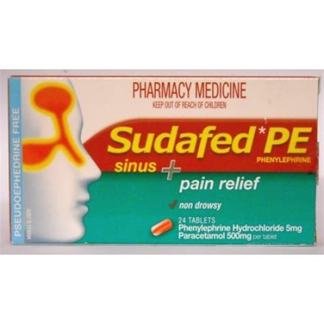 tattoo pain relief tablets sudafed pe sinus pain relief