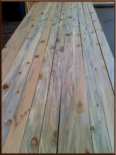 beetle kill pine boards  sale wood wood table