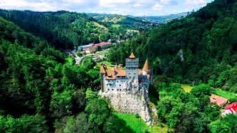bran castle romania riley haupt and loredana ispas s wedding website