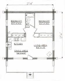 House Plans Under 1000 Sq Ft Under 1000 Sq Ft
