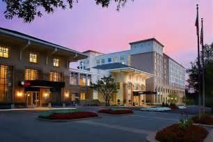hotels in ga hyatt regency atlanta perimeter at villa