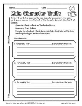 printable reading comprehension graphic organizers reading comprehension graphic organizers and printables