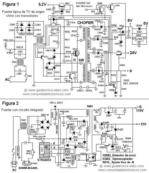 transistor d5036 datasheet forum de psychos dossiers d airsoft en gros demi gros et d 233 d5038 transistor