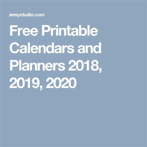 printable calendars  planners     printable calendar