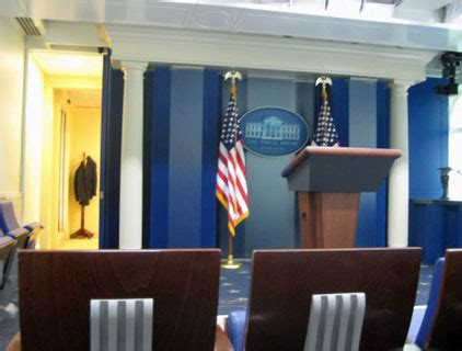 White House Press Briefing Room by White House Overnight Guest Program The Lincoln Bedroom