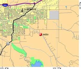 94550 zip code livermore california profile homes