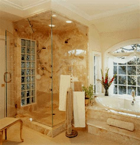 Shower Stall Design Ideas by Designing A Bathroom Shower Stall Design Bookmark 13768