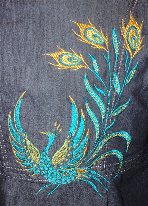 design freebies free embroidery designs cute embroidery designs