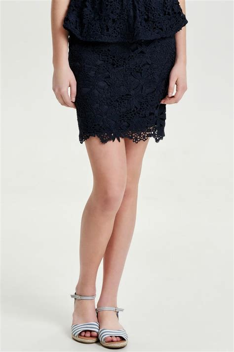 doris skirt only doris lace skirt from canada by manhattan clothing