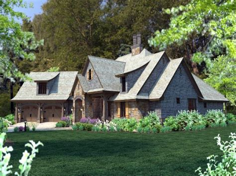 french cottage house plans french cottages for you french country cottage house plan