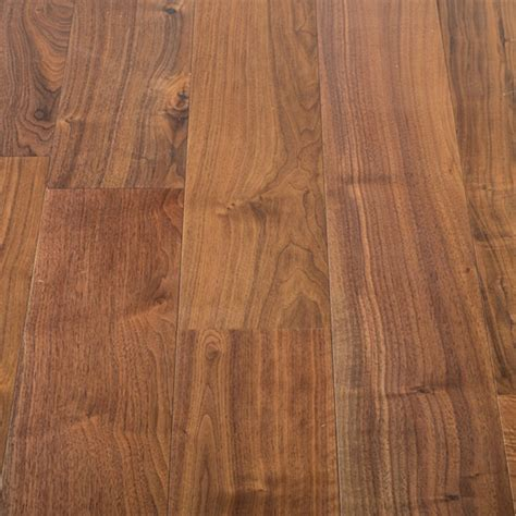 american walnut 14mm engineered hardwood flooring