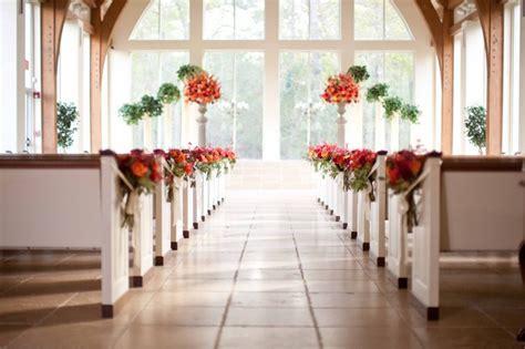Wedding Photo Site by Ashton Gardens Reception Pictures Ashton Gardens Houston