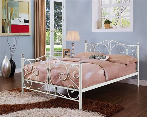 ashley furniture metal beds ashley furniture metal beds you have been dreaming