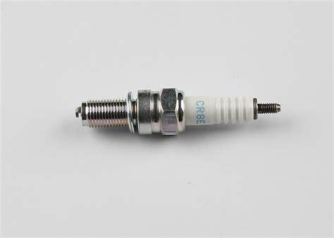 Suzuki Spark Plugs Suzuki Genuine Marauder Gz125 2004 2006 Spark 09482