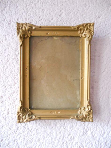 marcos antiguos para cuadros marcos antiguos de cuadros imagui