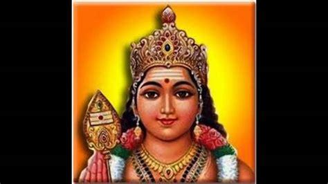 god images god murugan images