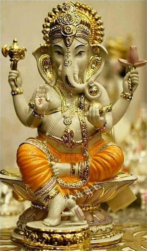 ganesha hd  wallpapers   xxx sex fuck