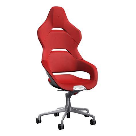 sedia poltrona frau sedia da ufficio x poltrona frau unotre