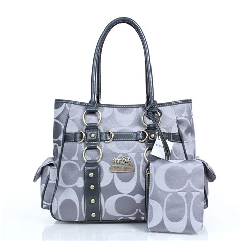 couch outlet online coach sling bags online outlet 142 sling 005 52 00