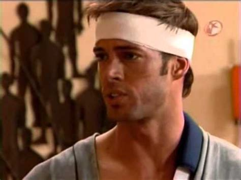 william levy sortilegio 9 william levy en sortilegio youtube
