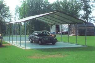 diy metal carport kits for the home