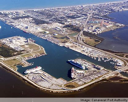 port canaveral florida port canaveral florida port canaveral cruises