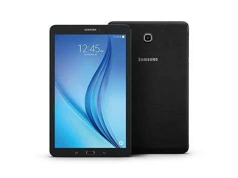 e samsung tablet galaxy tab e 9 6 quot 16gb wi fi tablets sm t560nzkuxar samsung us