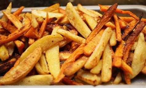 Americas Test Kitchen Fries by 98 Best America S Test Kitchen Cook S Country Recipes