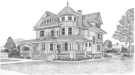 pencil drawings of houses victorian house drawing pencil pencil victorian house drawing pencil pencil drawings western art