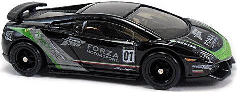 Wheels Lamborghini Gallardo Lp 570 4 Superleggera Forza 2016 55 lamborghini gallardo lp 570 4 superleggera 66mm 2011