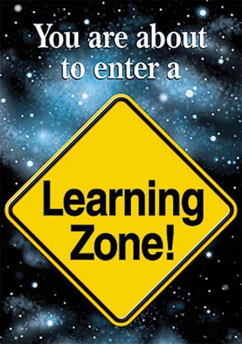 learning zone wilmslow high school