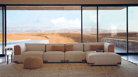 fendi sofa price fendi sofa price fendi casa 2017 furniture collection