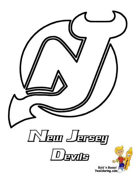 stone cold hockey coloring nhl hockey east hockey free