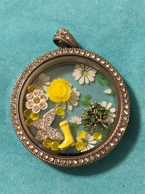 origami owl jewelry ideas 1340 best origami owl images on living lockets