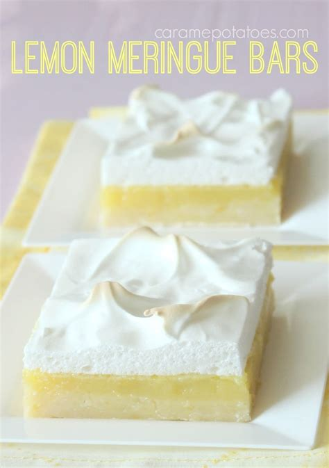 Biskuit Lemon Pubb With Lemon Flavoured 17 best images about recipes slices and bars on spinach brownies healthy granola