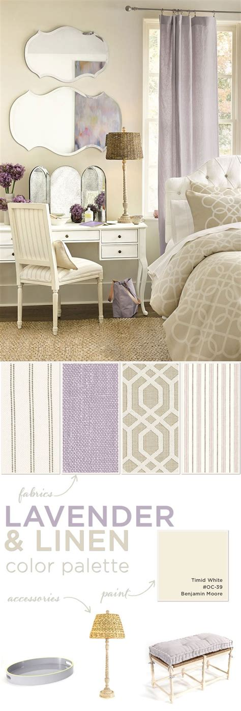 lavender bedroom color schemes 25 best ideas about lavender bedrooms on pinterest