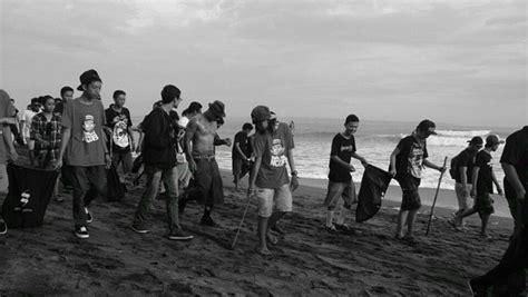 bali bebas sah plastik 2013 begini kanye satu pulau satu suara untuk bebas sah