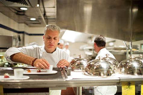 speisesã le nyc restaurant review le bernardin in midtown manhattan the