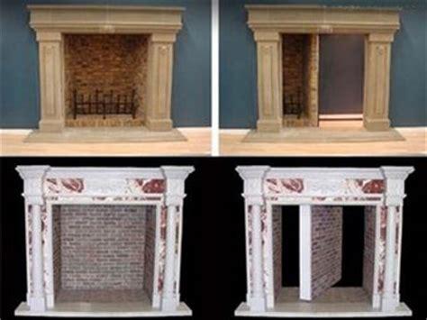 house plans with hidden passages secret passage house plans popular house plans and design ideas