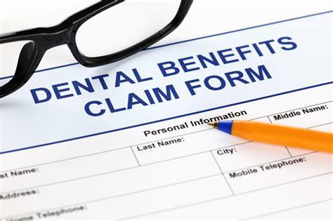 top affordable dental insurance plans for braces in