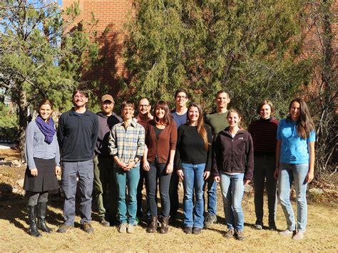 schuur lab schuur lab ecosystem dynamics