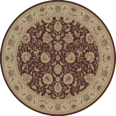 43 Best Images About Area Rugs On Pinterest Dining Room Area Rugs Manchester Nh