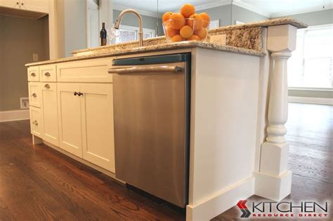 shaker style kitchen island legs top 77 ideas about shaker cabinets on white shaker kitchen white shaker cabinets