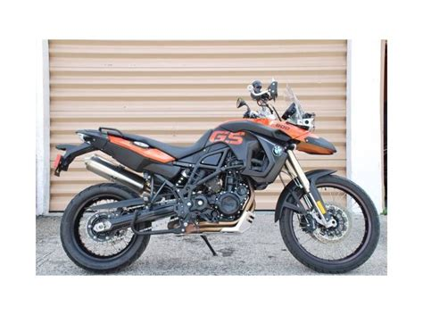 bmw f800gs for sale canada 2010 bmw f800gs for sale on 2040 motos