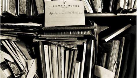 libreria cinema roma a napoli la prima libreria dedicata al cinema e al teatro